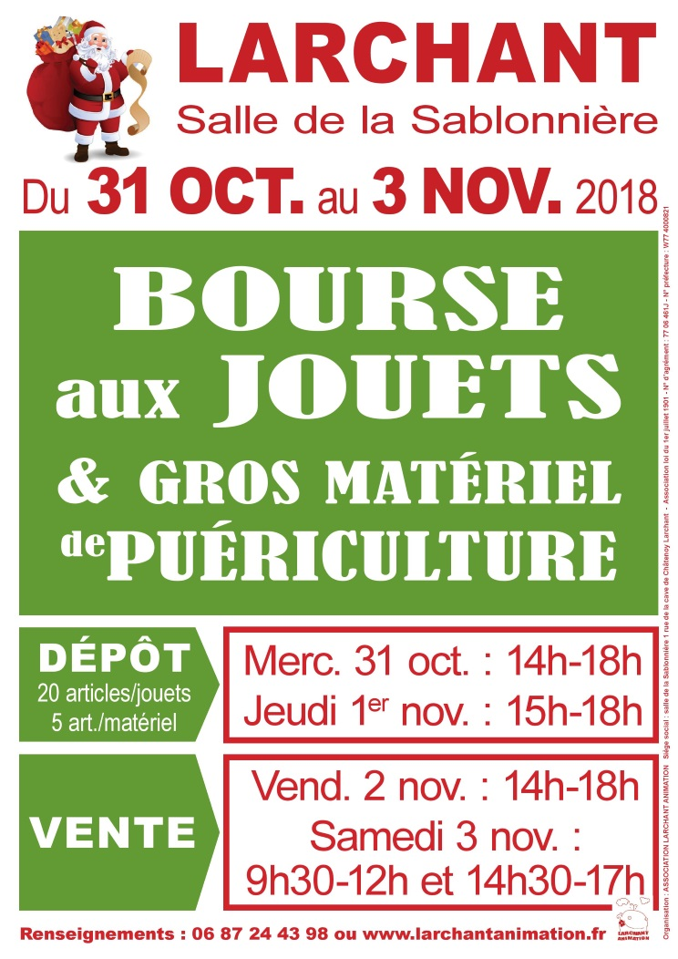 aff A2 bourse jouets 2018 page 001