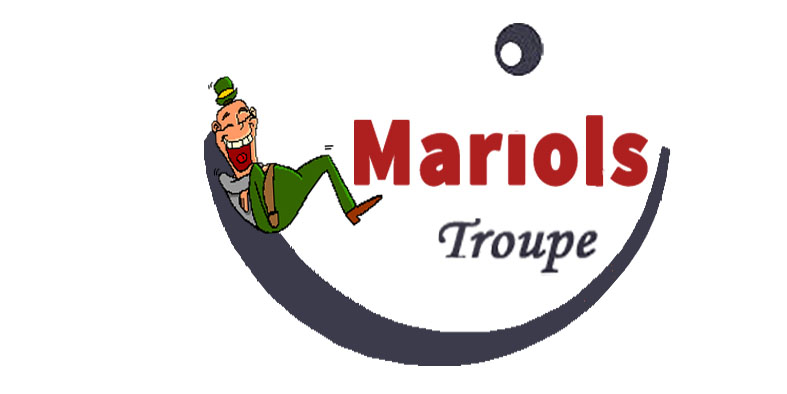 MARIOLTROUPE